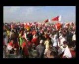 صحنه هایی دلخراش از ظلم بر شیعیان  بحرین