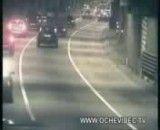 تصادفات رانندگی