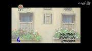 پنجره ایرانی...دریچه ای گشوده رو به خاطره ها