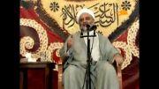 آموزه های سیره امام صادق علیه السلام