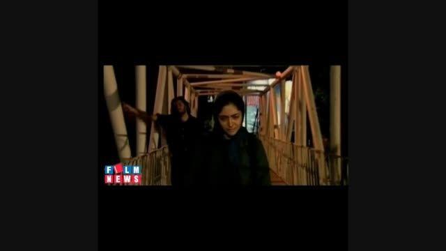 بوتیک از فیلم های ماندگار سینمای ایران