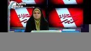 آیت ا.. مهدوی کنی رئیس مجلس خبرگان دار فانی را وداع گفت