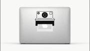 اپل : مردم لپ تاپ های ما را دوست دارند.