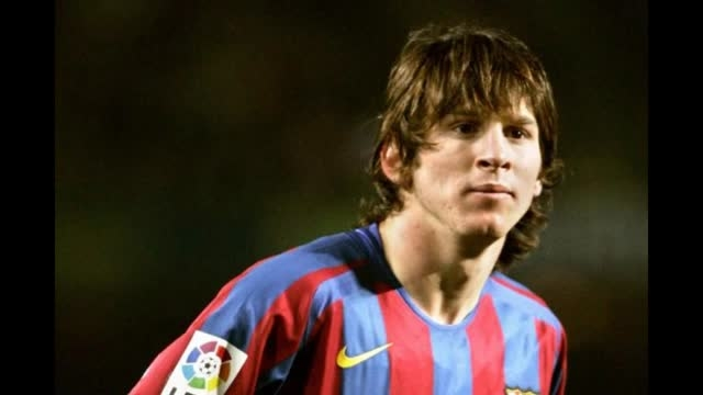 50 ستاره فوتبال با تغییر چهره زیاد