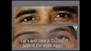 آیا اوباما همان بن لادن است ؟ ( حتما نگاه کنید )