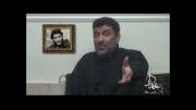 کلیپ شهید علمدار- مصاحبه با حاج سعید حدادیان
