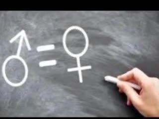 شکایت به پیامبر در مورد حقوق زنان در صدر اسلام