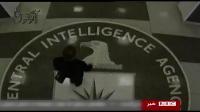 """جزئیات خرابکاری """"آمریکا"""" در برنامه هسته ای ایران"""