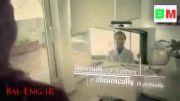 پروژه Teki:ملاقات پزشک و بیمار را از طریق کینکت-مهندسی پزشکی