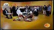 عقدکنان ایرانی-عقدکنان خارجی