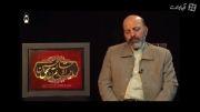 استاد محمد شجاعی(عزادار حقیقی)بخش 2