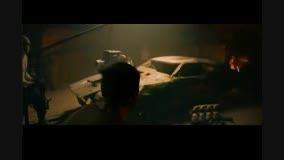 معرفی فیلم: Mad Max Fury Road طاها:یه فیلم روانی!!!