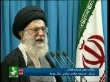 دخالت ایران در جنگهای اخیر با اسراییل