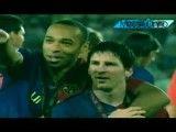 بهترین بازیکن های جهان