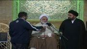 موسوی لاری کسی بود که صدای اسلام را به چند قاره رساند