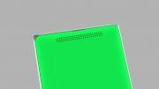 نوکیا لومیا 830: سیم کارت و کارت حافظه