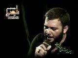 کربلائی محمد علی بخشی - مداحی معروف درباره شهدا