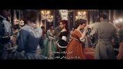 تریلر داستانی Assassin's Creed Unity «با زیرنویس فارسی»