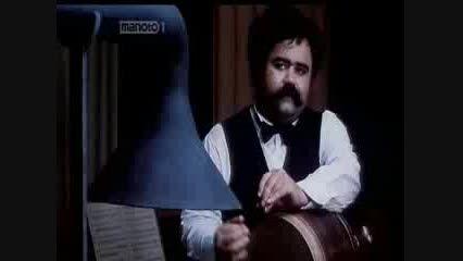 دلشدگان علی حاتمی (www.kadocard.ir)