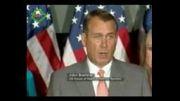 رسوایی اخلاقی محافظان جناب پرزیدنت اوباما...!