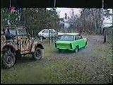 ماشین لامبورگینی -خنده دار