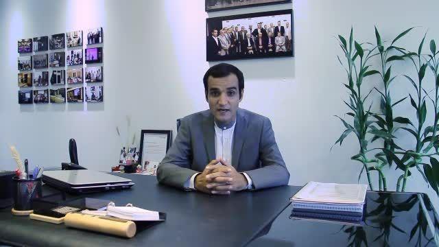 توضیحات مدیرعامل گروه دیدا درباره KIOPEX (قسمت دوم)