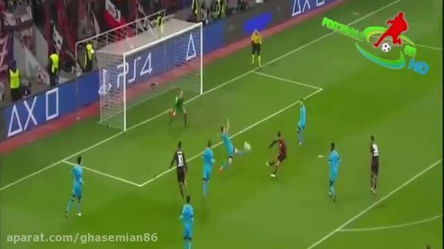 Goal2-Barcelona-18Azar94