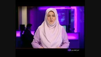 توانمندی صنعت پوشاک ایران و ترکیه