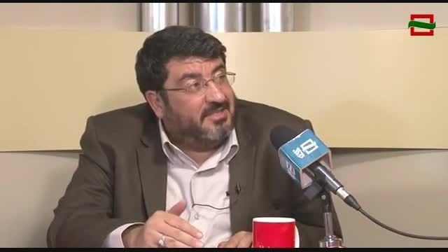 آیا ایران از فصل هفتم شورای امنیت خارج شده است؟