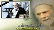 برای دیگران دعا کنید - حاج اقا مجتبی تهرانی