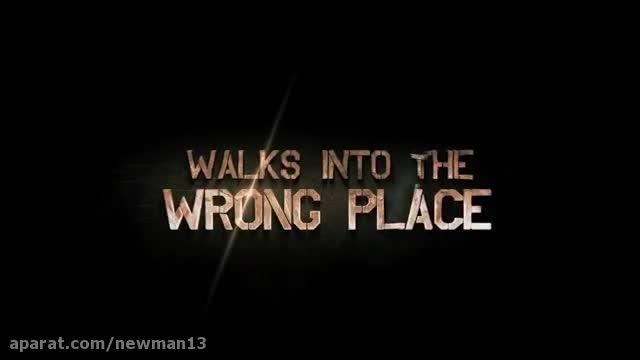تریلیر فیلم Puncture Wounds 2014