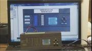 ارتباط plc با matlab