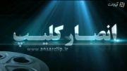 سید حسن نصرالله:بشار اسد خط قرمز ماست