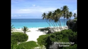 تصاویری زیبا از جزایر مختلف جهان