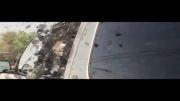 جنیفر لوپز در فیلم پارکر 2013 parker