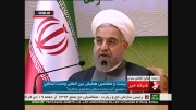 سخنرانی رئیس جمهور در کنفرانس وحدت اسلامی