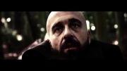 فیلم اقامتگاه شیطان کابوس دانته قسمت دوم