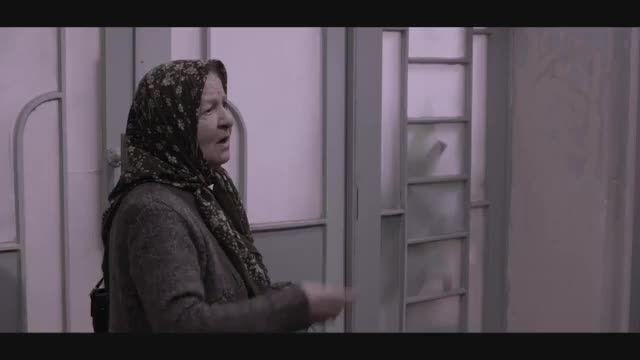 تیزر فیلم ارسال آگهی تسلیت