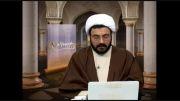 مسلمان باید به چه مسائلی معرفت داشته باشد؟