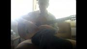 آموزش گیتار-جلسات نهم و دهم