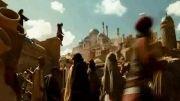 فیلم سینمایی (3)(پادشاه ایرانی)