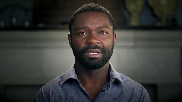 کمپین علیه برده داری مدرن، فحشا و بیگاری
