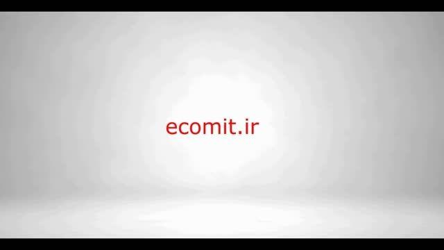 فروش 9 میلیارد دلاری علی بابا تنها در 12 ساعت
