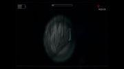 بازی ترسناک|3#Slender the arrival | Part |ترسناک ترین قسمت!!