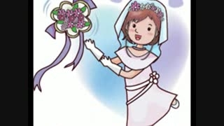 برای رقص عروس داماد فوق العادسسسسسسسسسسسسسسس