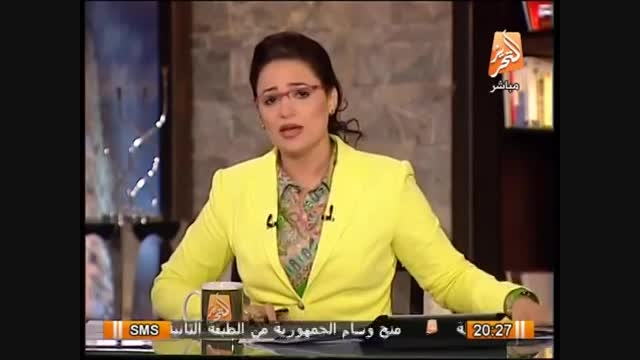 جهاد نکاح داعشی ها با دختر خود ( تجاوز پدر به دختر)