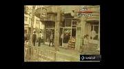 شیوه برخورد امام خمینی با گران فروشان...