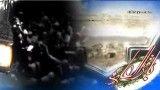 کلیپ شهادت پنجمین ستاره درخشان امامت
