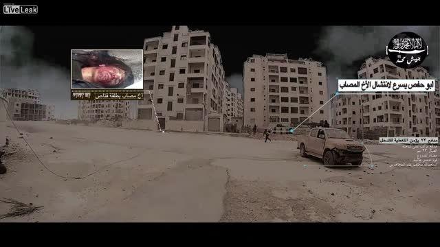 تروریست های بین المللی داعش +18