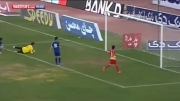 قهرمانی فولاد خوزستان